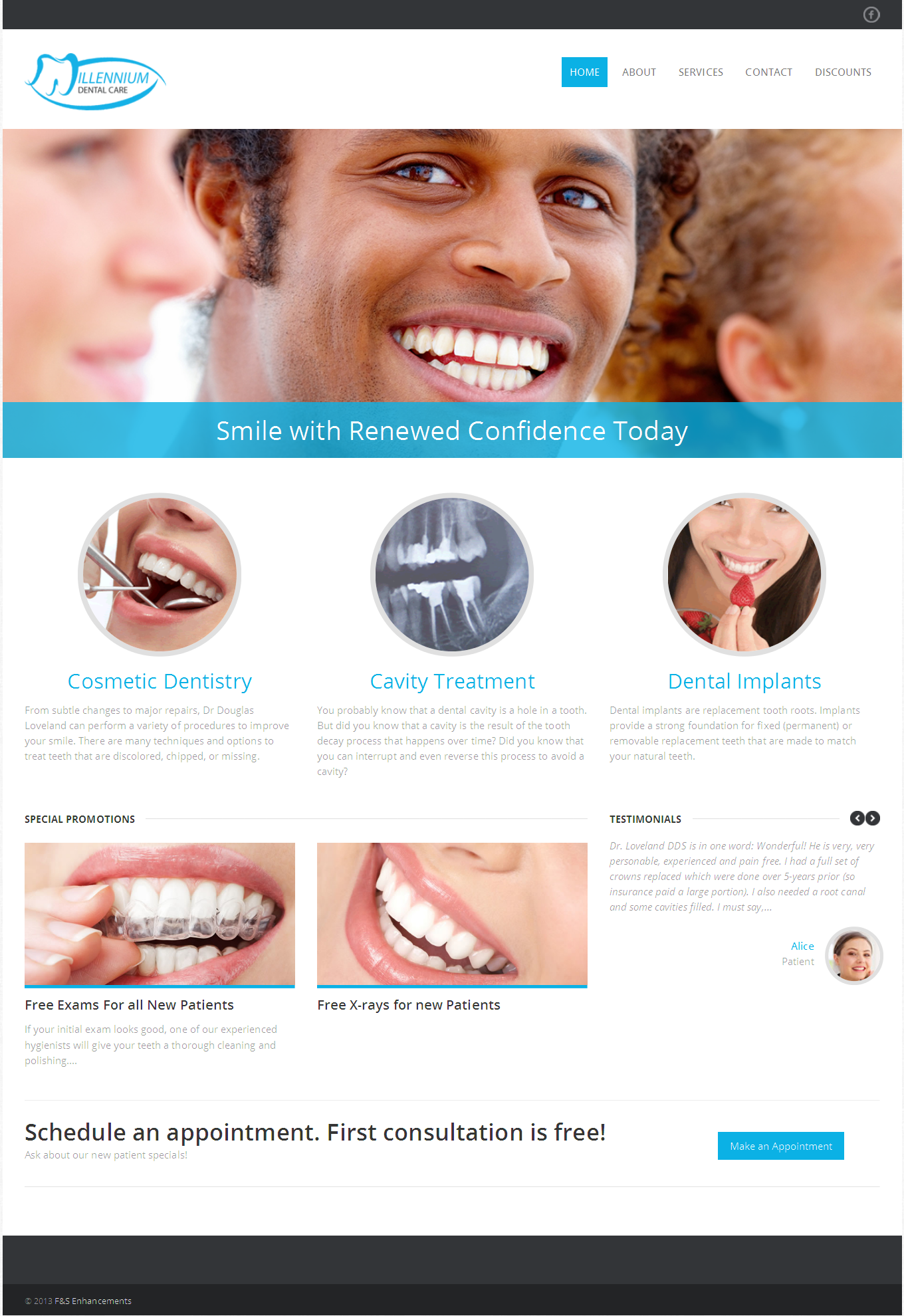 Millennium_Dental_-_2014-09-04_10.03.52